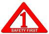 Safetyfirst Consultancy